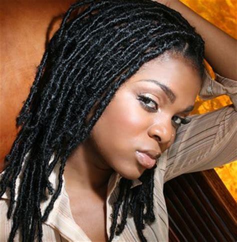 interlocks dreads styles starting locs interlocking or tool method beautiful