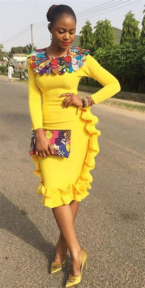 african fashion love images  pinterest