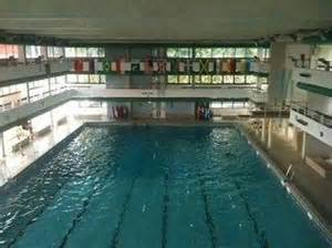 gym boat club road st george s leisure centre things to do in shadwell london