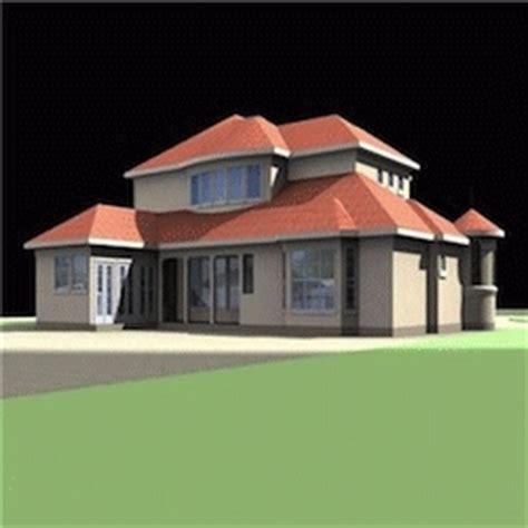 Logiciel De Construction De Maison 3156 logiciel de construction de maison un logiciel de plans