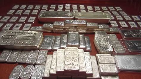 stack silver get gold how to buy gold and silver bullion without getting ripped books stack silver bar