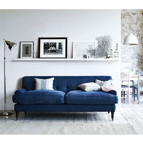 Sainsbury Sofa by Sainsbury Sofa Images Homes Through The Ages Ideas To