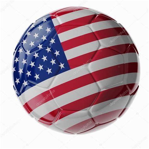 Soccer Flag Bendera Klub Bola United bola de futebol bandeira dos estados unidos stock photo 169 designzzz 69891535