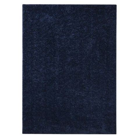 bedroom rugs target your basic navy blue rug from target master bedroom blue rugs rugs and target