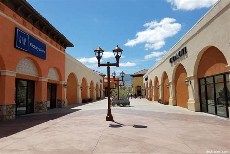 Best Mba Southern California by Best Southern California Outlet Malls Factory Stores