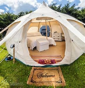 Lotus Bell Tent Items Similar To Lotus 5 Metre Beautiful Handmade