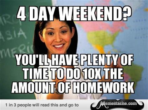 unhelpful highschool teacher meme image memes  relatablycom