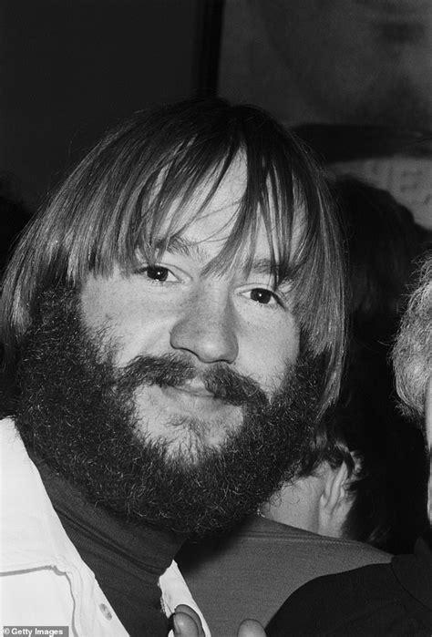 Monkees bassist Peter Tork dies at 77 after being