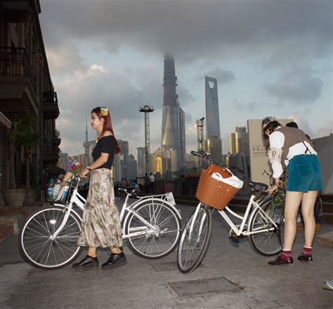 film set in china reliving bicycle kingdom 1 chinadaily com cn