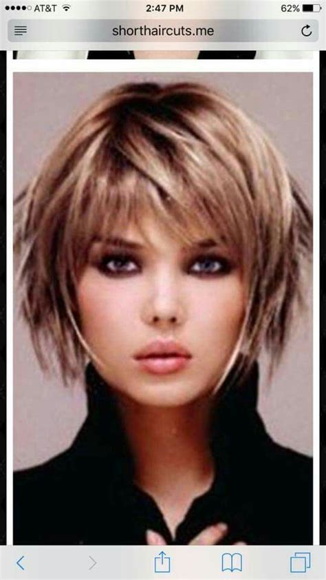 haircuts bellingham wa pin by jessica white light on hair styles pinterest