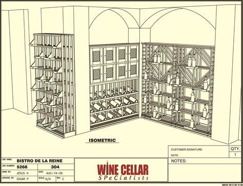 wine rack design drawings  woodworking