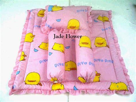 Kasur Untuk Ibu perlengkapan bayi tas bumper set kasur sprei selimut