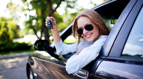 when is the good time to buy a house the best time to buy a car piesie s blog