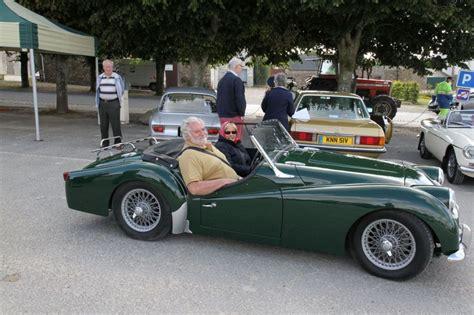 forum mg afficher le sujet forum mg afficher le sujet 202 tre propri 233 taire d une voiture ancienne