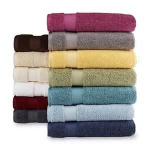 cannon bath towels cannon cotton bath towel bath sheet towel or