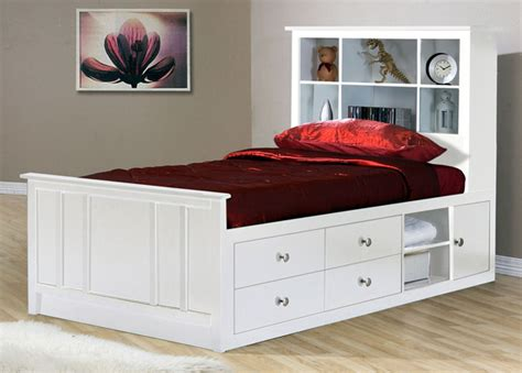 bed design with storage kids beds with storage kids beds with storage design ideas bedroom design catalogue