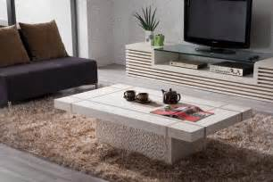White Granite Coffee Table White Granite Top Coffee Table Interior Design Ideas