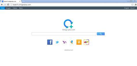 chrome kena virus cara menghilangkan isearch omiga plus com dari browser