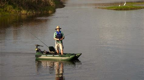 people fly out of boat what are the best inflatable fishing boats buying guide