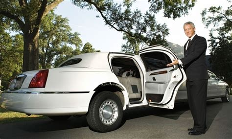 deals on limo service a touch of class limousine services up to 50 denver