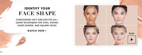 best contouring makeup products best contouring makeup sephora