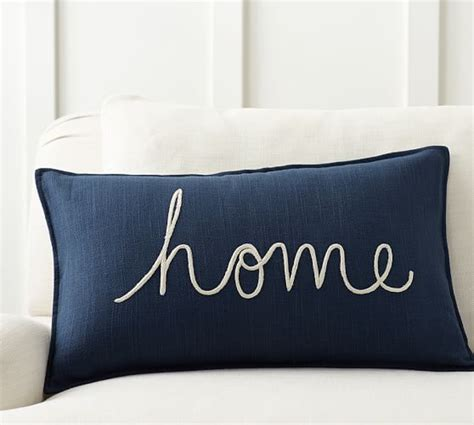 pottery barn home pottery barn buy more save more sale 25 furniture home