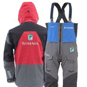 skeeter boats rain suit simms offers fed nation special opportunity bassmaster