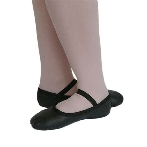 black ballet shoes black ballet shoes www imgkid the image kid has it