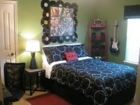 rock and roll bedroom miscellaneous rock n roll bedroom decor interior