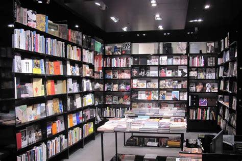 librerie d arte librerie d arte top titolo indaci e marzapane