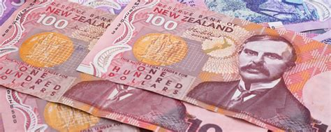 currency nzd exchange rate news for australian dollar to new zealand dollar