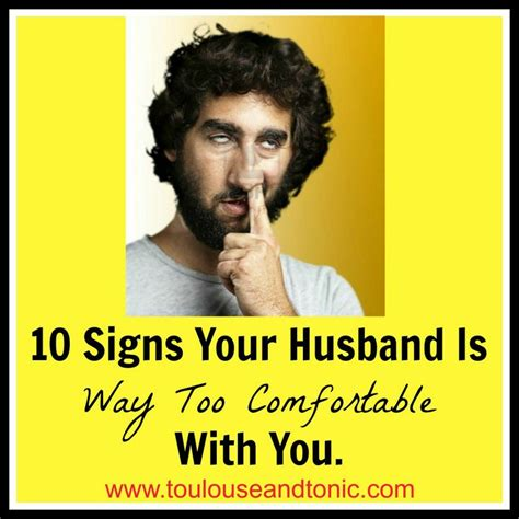 10 Signs He Is Married by 100 Ideas To Try About Marriage S