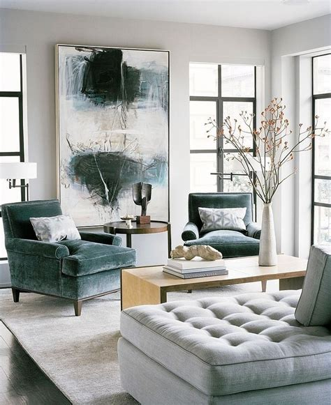 how to make a living room look 25 best ideas about modern living rooms on modern living room decor white sofa