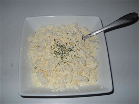 Cottage Cheese From Milk by Milk Cottage Cheese Eat Nourishing