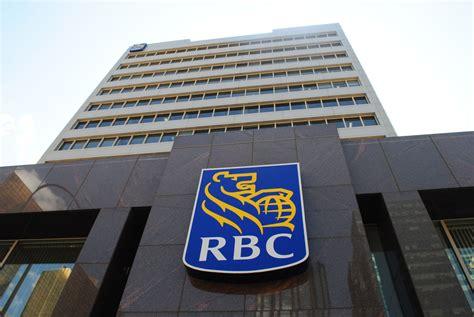 royal bank royal bank building melcor developments
