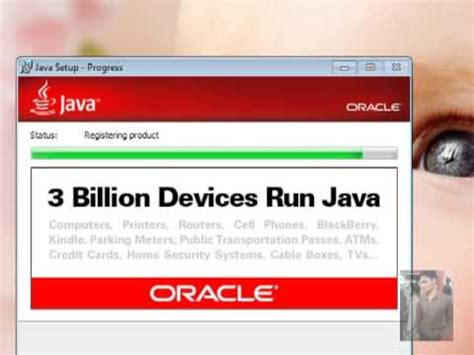 tutorial java derby installing the jdk and setting up derby db doovi