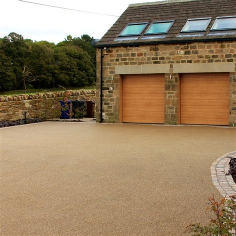 resin bonded driveways patios and pathways resin bound resin bonded driveways patios and pathways resin bound