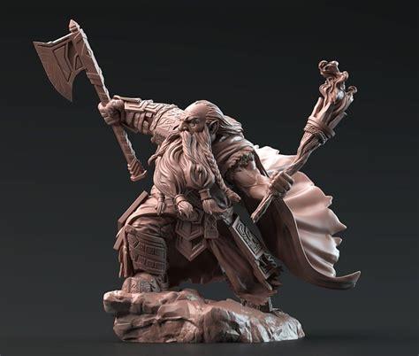 187 best 3d characters sculpt 2280 best dwarves images on miniatures and