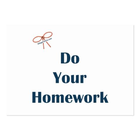 Telecommuting The Trade Offs Of Homework by Business Homework Help Ace Your Business Class