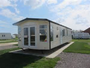used trailer homes for by owner used mobile homes for by owner 18 photos