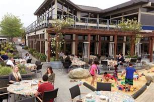 seattle patios the best patio dining in seattle seattle magazine