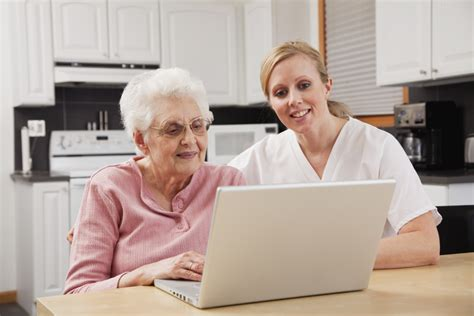 welcome to above and beyond home care services