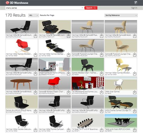 sketchup layout object snap designstrategies