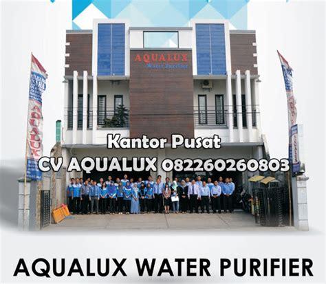 harga mesin air isi ulang ro 082260260803 aqualux mulai