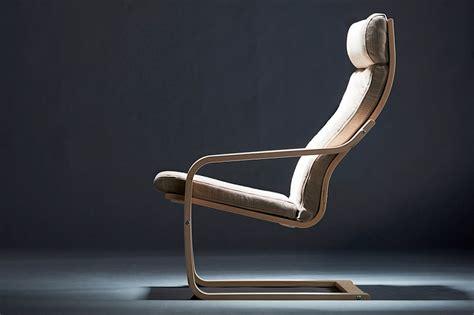 fauteuil ikea poang fauteuil ikea po 196 ng 40 ans et pas une ride