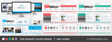 Professional Powerpoint Templates Graphics For Business Presentations Cut Pro Photo Slideshow Template Free