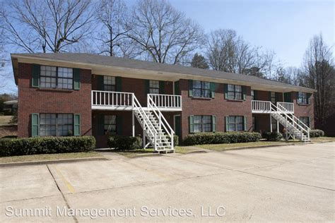 1 bedroom apartments in oxford ms houses for rent in oxford ms craigslist canterbury crest
