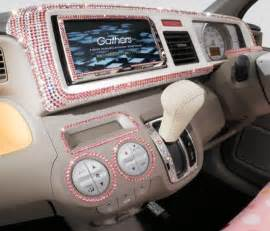 Truck Accessories And Bling Bling Car Accessories Car Review Specs Price And