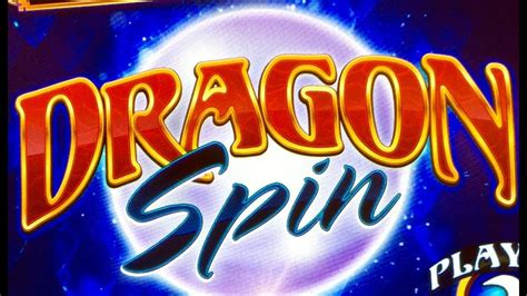 dragon spin slot machine bonus bally technologies youtube