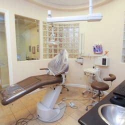 apple dental 52 reviews orthodontists 1040 grant rd